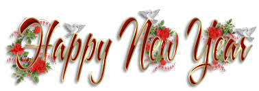 Image result for new years greetings